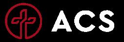 Associated Christian School Logo